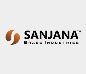 Sanjana Brass Industries