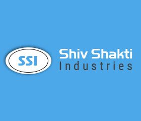 Shivshakti Industries