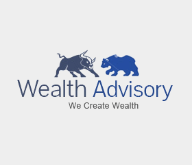 Wealth Advisory