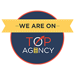 We are on Top Agency