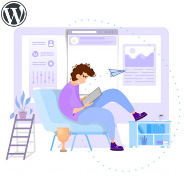 wordpress development india